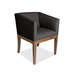 Harber Arm Chair Brayden Studio