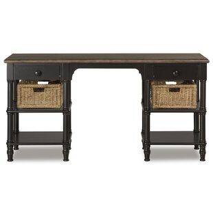 Highland Dunes Holst Desk