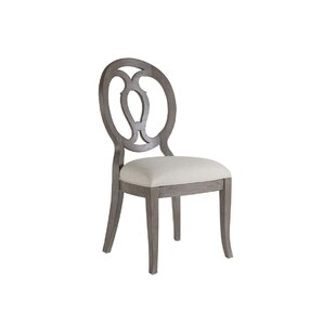Artistica Home Cohesion Program Dining Chair