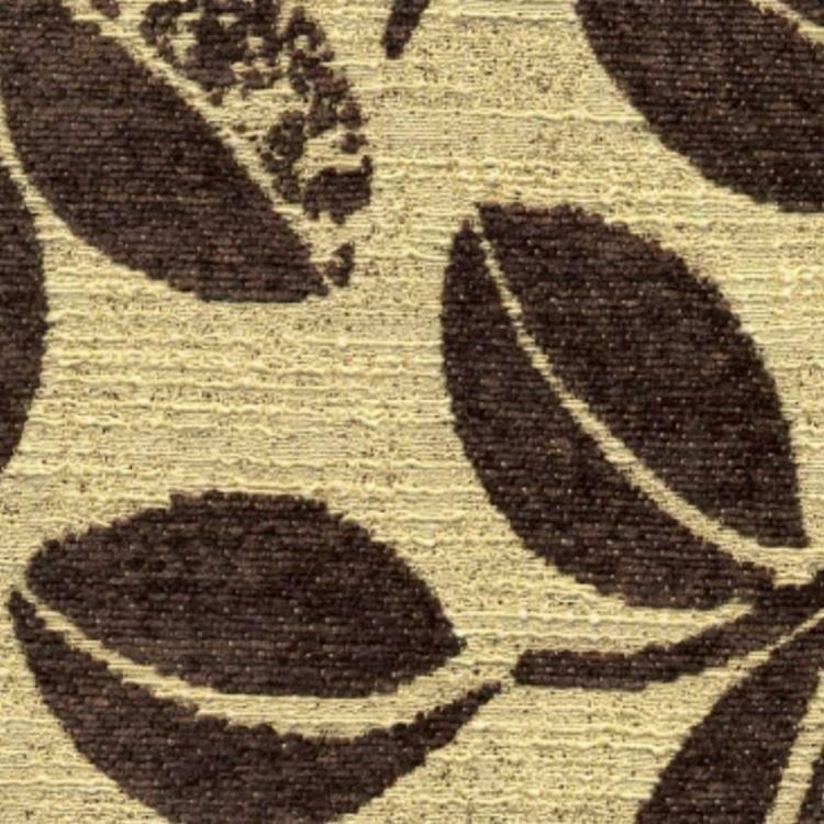 Rm Coco Wesco Gentry Pascal Fabric Wayfair