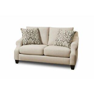 Alcott Hill Thanos Configurable Living Room Set