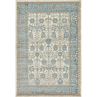 6 X 9 Cottage Area Rugs Joss Amp Main