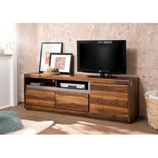 Sydney TV Stand For TVs Up To 88