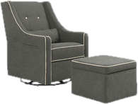 Chairs Recliners You Ll Love