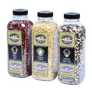 Premium Popcorn by Great Northern Popcorn