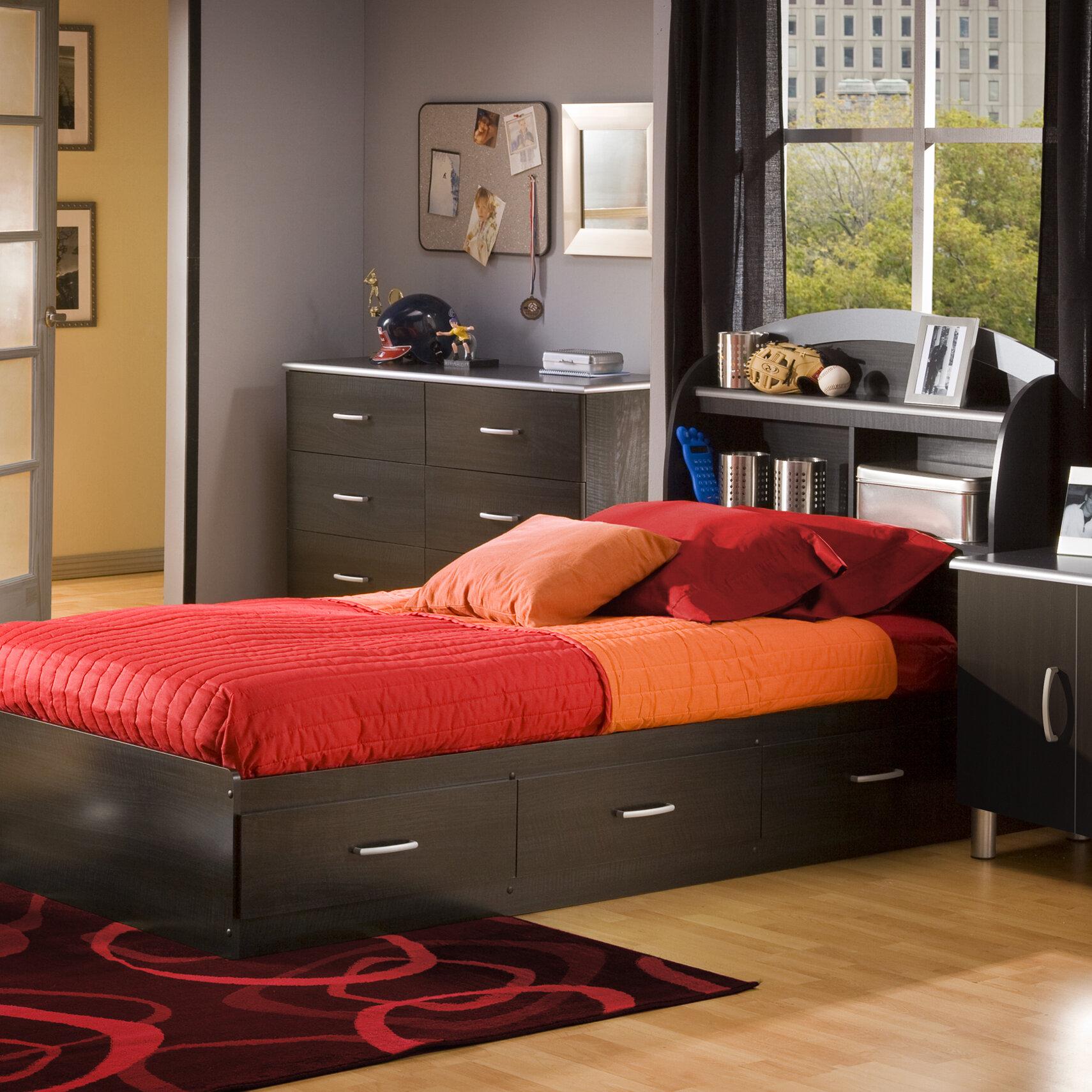 sophisticated lexington bedroom furniture. Sophisticated Lexington Bedroom Furniture 3