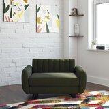 Brittany Dog Sofa