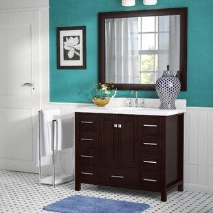 https://secure.img1-fg.wfcdn.com/im/31889265/resize-h310-w310%5Ecompr-r85/5368/53684530/marine-43-single-bathroom-vanity-set.jpg