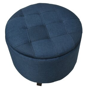 Sherman Storage Ottoman by Wildon Home ?
