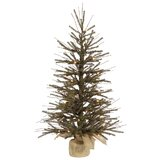 Sparse Christmas Tree Artificial.Sparse Christmas Trees You Ll Love In 2019 Wayfair