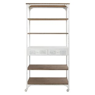 Affordable Daigle Etagere Bookcase By 17 Stories