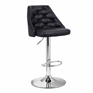https://secure.img1-fg.wfcdn.com/im/31891519/resize-h310-w310%5Ecompr-r85/1541/15413918/adjustable-height-swivel-bar-stool.jpg