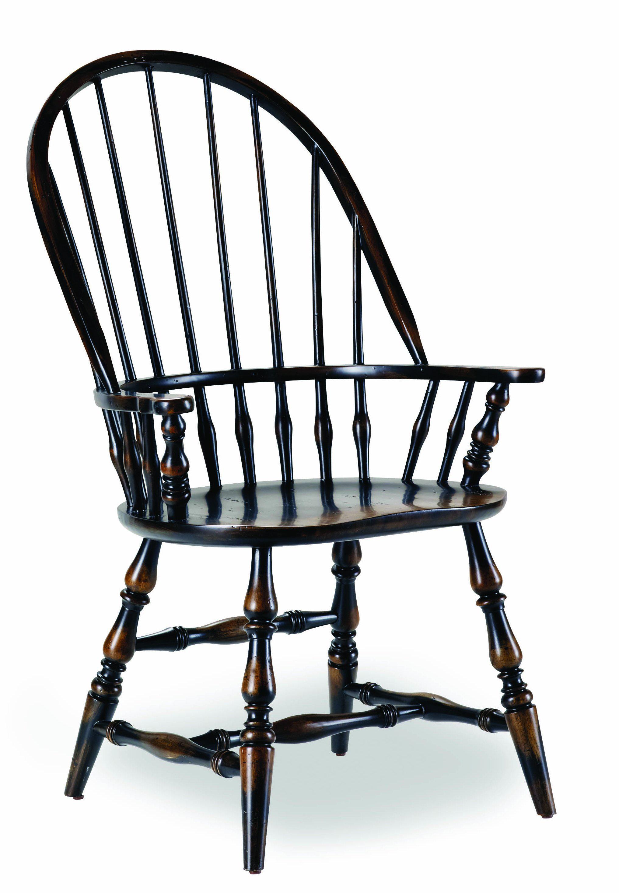 cfeaaae01ea43 Sanctuary Windsor Dining Chair