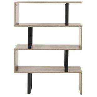 Drowne Standard Bookcase