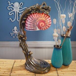 Siren of The Sea Mermaid 2..