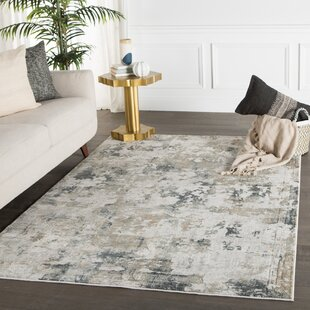 12 X 15 Viscose Area Rugs You Ll Love In 2021 Wayfair