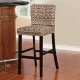 Hindsville Bar & Counter Stool by Loon Peak®