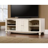 Ashanti TV Stand for TVs up to 60 inches by One Allium Way®