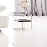 Tweet Coffee Table by Bellini Modern Living