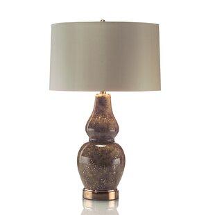 Molten 31 Table Lamp