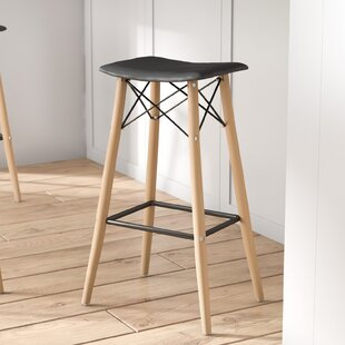 Catt 26 Bar Stool Brayden Studio