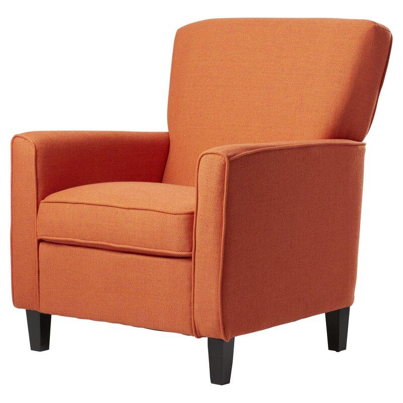 Ashbaugh Armchair