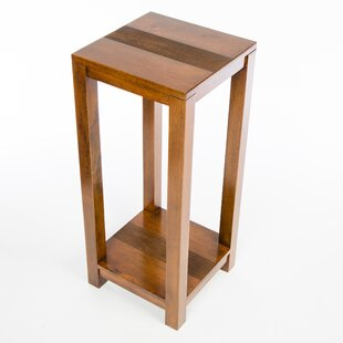 Telephone Table By Natur Pur