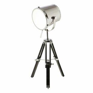 Lenoza 30 Tripod Table Lamp