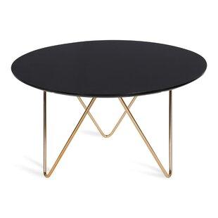 Galya Coffee Table