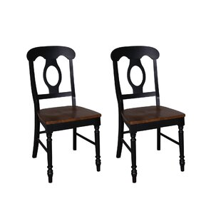 Perna Dining Chair (Set of 2)