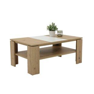Guarniero Coffee Table By Ebern Designs