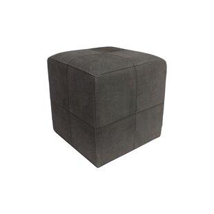 https://secure.img1-fg.wfcdn.com/im/31910135/resize-h310-w310%5Ecompr-r85/5499/54990436/penhook-distressed-leather-pouf.jpg