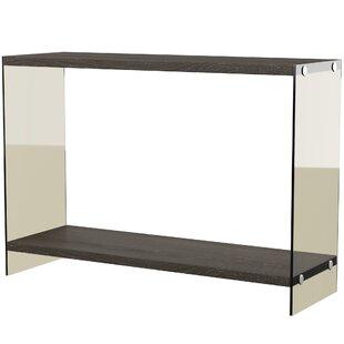 Timon Console Table
