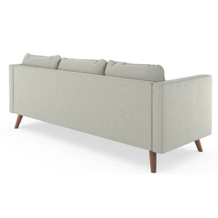 Covell Cross Weave Sofa