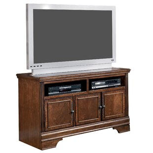 Charlyn 50 TV Stand by Darby Home Co