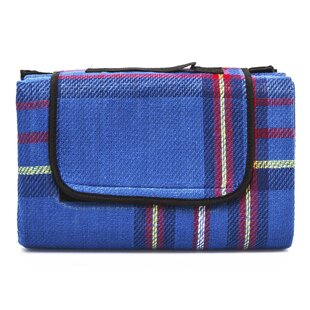 Waterproof Picnic Blanket By Sol 72 Outdoor