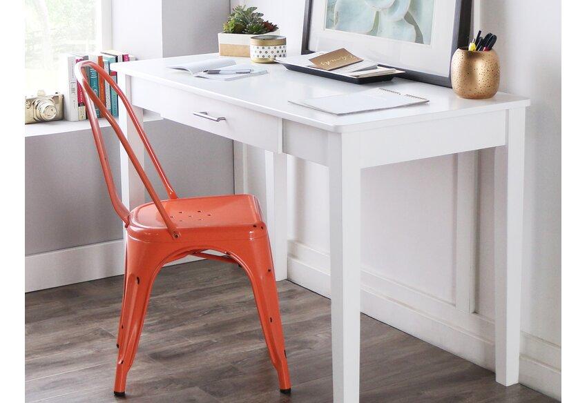 office furniture you ll love wayfair ca rh wayfair ca