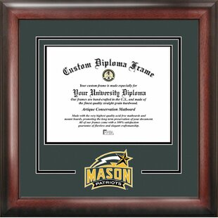 George Mason Wayfair