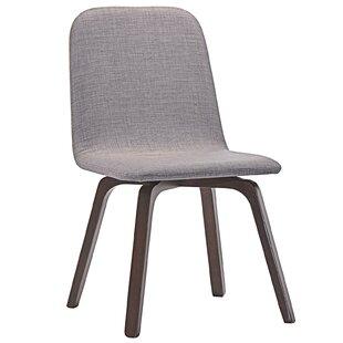 Modway Assert Side Chair