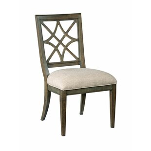 Ainsley Dining Chair