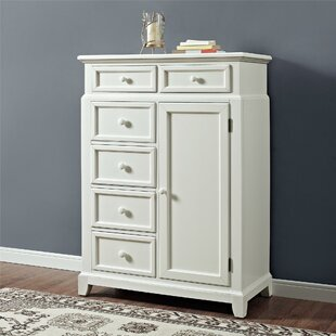 Find for Lafayette Armoire by Bertini Reviews (2019) & Buyer's Guide