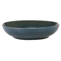 Recycled Glass Serving Bowls Wayfair