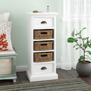 Amityville 2 Drawer Accent Chest by Beachcrest Home