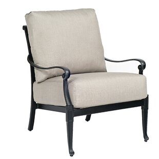 Wiltshire Patio Chair