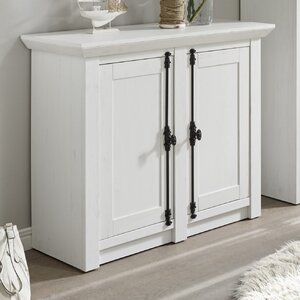 Highboard Westerland von Hokku Designs
