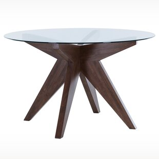 Husk Dining Table EQ3