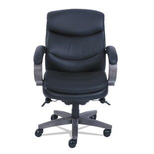Woodbury Executive Chair by La-Z-Boy Comparison