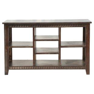 Mortenson Standard Bookcase