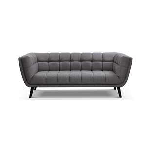 Shop Giese Sofa by Ivy Bronx