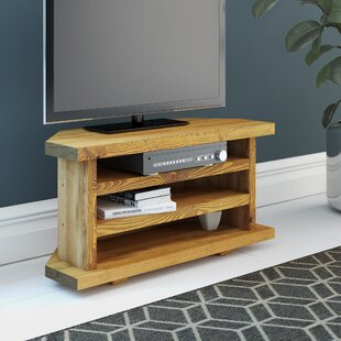 Del City TV Stand For TVs Up To 32